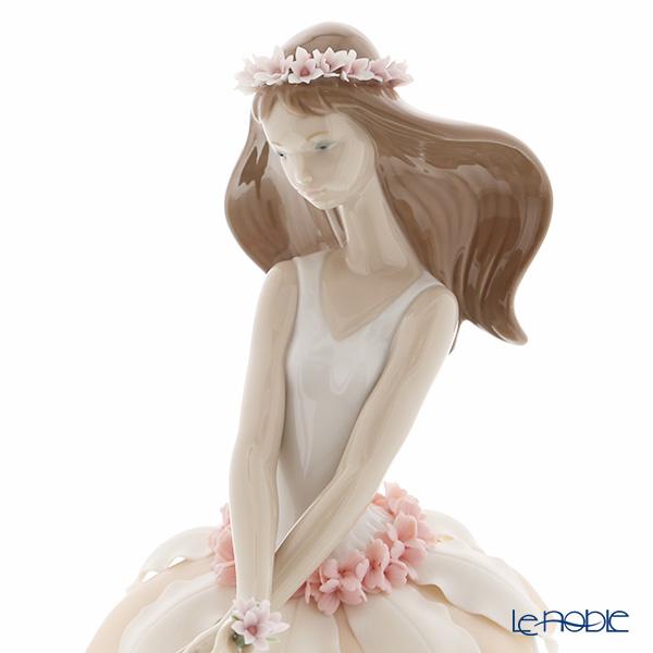 リヤドロ Petals of Fantasy06833