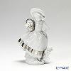 リヤドロ 甘い花の香り(Re-Deco)07036