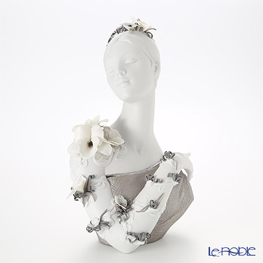 リヤドロ マイフェアレディ(Re-Deco) 07192