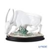 リヤドロ The Ox08369 2021年 牛(丑) / 令和3年