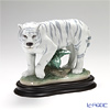 Lladro Chinese Zodiac Collection, The Tiger 08465
