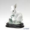 リヤドロ The Rabbit08517