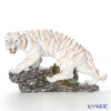 Lladro Mythological Tiger 08562 [Limited Edition 1500 pieces]