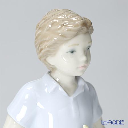 リヤドロ Pride in Your Kingdom(Boy)08603