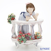 Lladro Morning Song (Special Edition) 08735