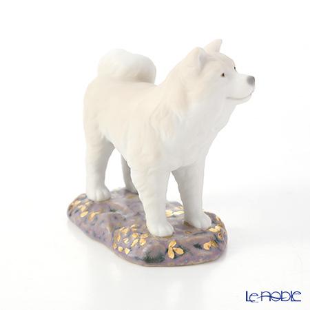 リヤドロ The Dog(小)