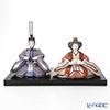 リヤドロ 雛人形9149 雛人形60周年記念モデル 特別限定版 台座付