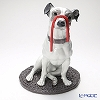 Lladro Jack Russell with Licorice 09192