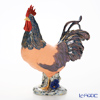 Lladro The Rooster 09233 [Limited Edition 1888 pieces]