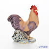 Lladro The Rooster - mini 09238