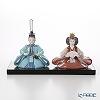 Lladro Hinamatsuri Festival Figurine (Special Version) 09292