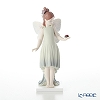 Lladro Childhood fantasy Girl Figurine 09356 [Limited in 2018]