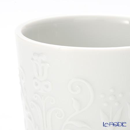 リヤドロ マグカップ09604(9×12×8cm)