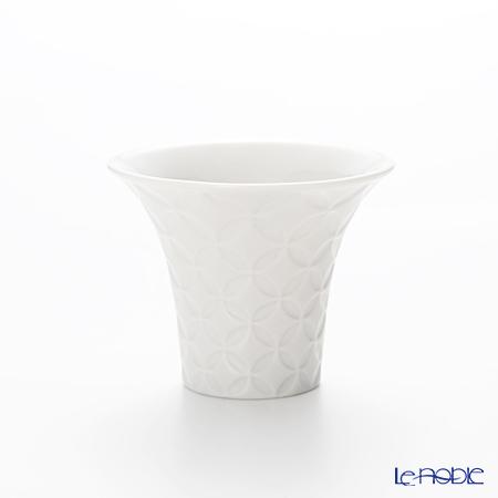 リヤドロ Hitoiki ショットカップ09620(5×14cm)