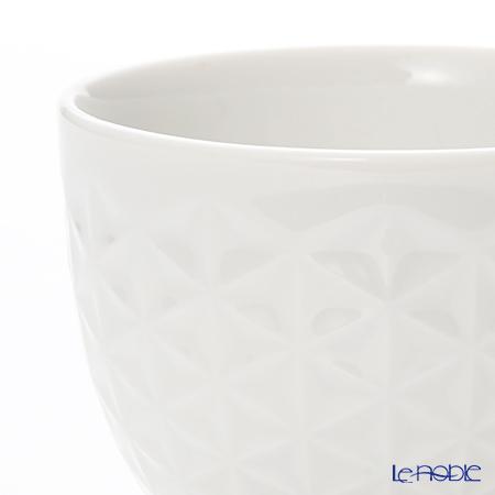 リヤドロ Hitoiki ティーカップ09621(7×18cm)