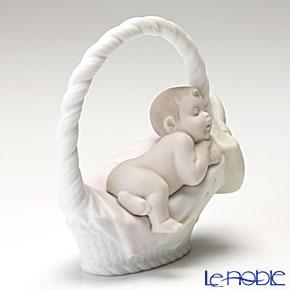 リヤドロ Born in 2007(Girl)18269