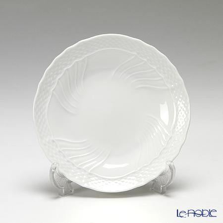 リチャードジノリ(Richard Ginori) ベッキオホワイト プレート 13cm