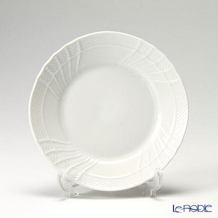 リチャードジノリ(Richard Ginori) ベッキオホワイト プレート 15.5cm