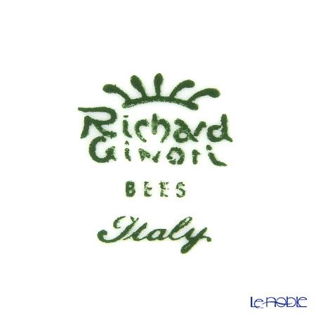リチャードジノリ(Richard Ginori) ベッキオホワイトプレート 15.5cm