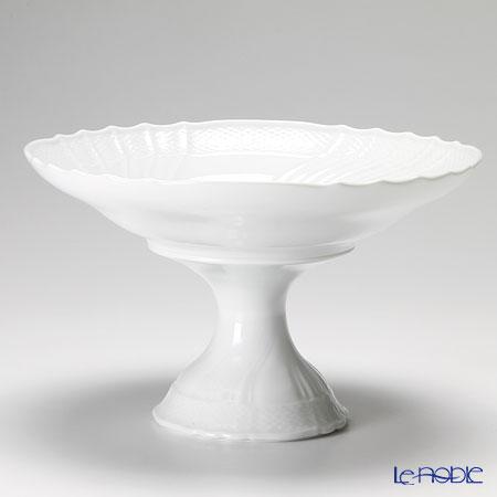 リチャードジノリ(Richard Ginori) ベッキオホワイトフルーツスタンド 26×16cm