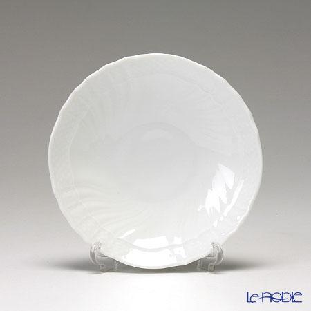 リチャードジノリ(Richard Ginori) ベッキオホワイト 小皿 12cm