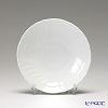リチャードジノリ(Richard Ginori) ベッキオホワイト小皿 12cm