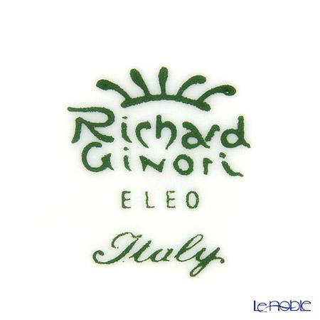 リチャードジノリ(Richard Ginori) ベッキオホワイトフルーツソーサー 15cm