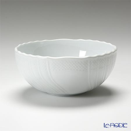 リチャードジノリ(Richard Ginori) ベッキオホワイト盛り鉢 17cm