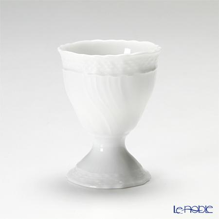 リチャードジノリ(Richard Ginori) ベッキオホワイトエッグカップ 6cm