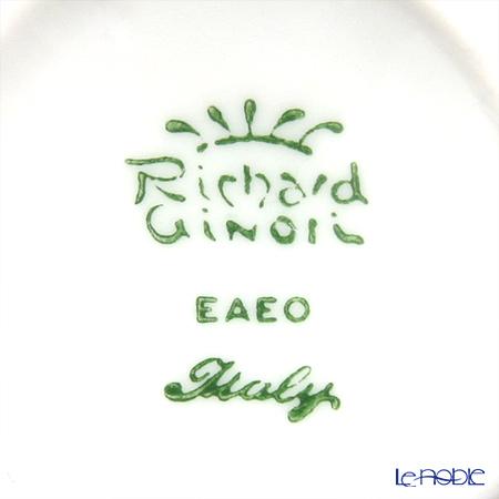 リチャードジノリ(Richard Ginori) ベッキオホワイトクリーマー 115cc
