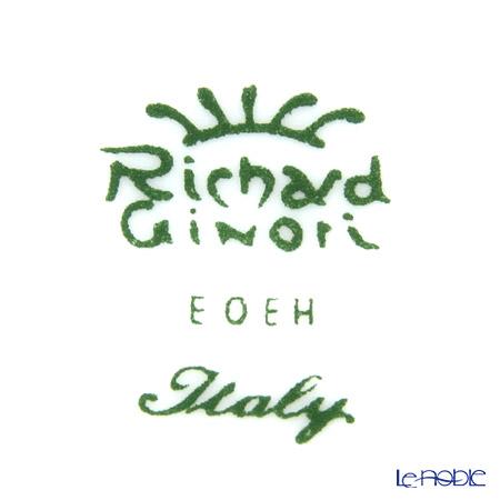 リチャードジノリ(Richard Ginori) ベッキオホワイトマグ 400cc