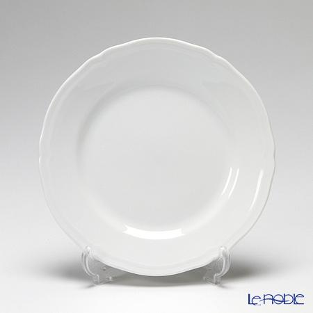 リチャードジノリ(Richard Ginori) アンティコ ホワイト プレート 17cm