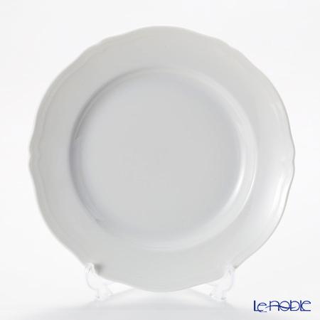 リチャードジノリ(Richard Ginori) アンティコ ホワイトプレート 21cm