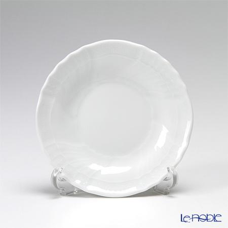 リチャードジノリ(Richard Ginori) ベッキオホワイト ミニプレート 10cm