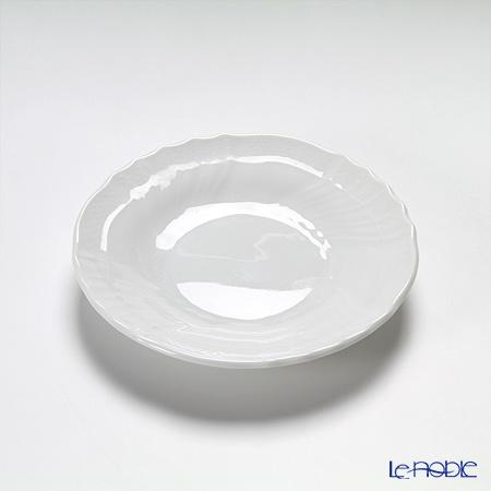 リチャードジノリ(Richard Ginori) ベッキオホワイトミニプレート 10cm