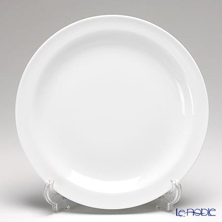 ( Richard Ginori  Ginori Armonia Bianco 26 Cm plate