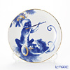 Meissen (Meissen) Zodiac plates In 2016, flute and trumpet blows Monkey family