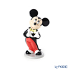 Lladro 'Disney - Mickey Mouse' 09079 Figurine H8.5cm