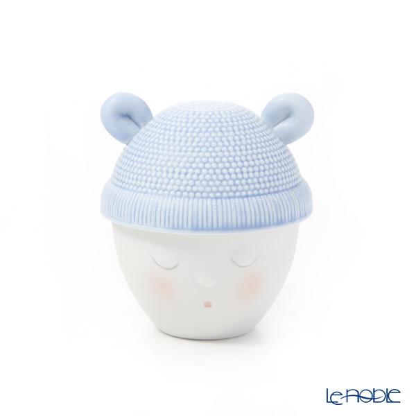 リヤドロ Baby Boy Box(男の子) 09364