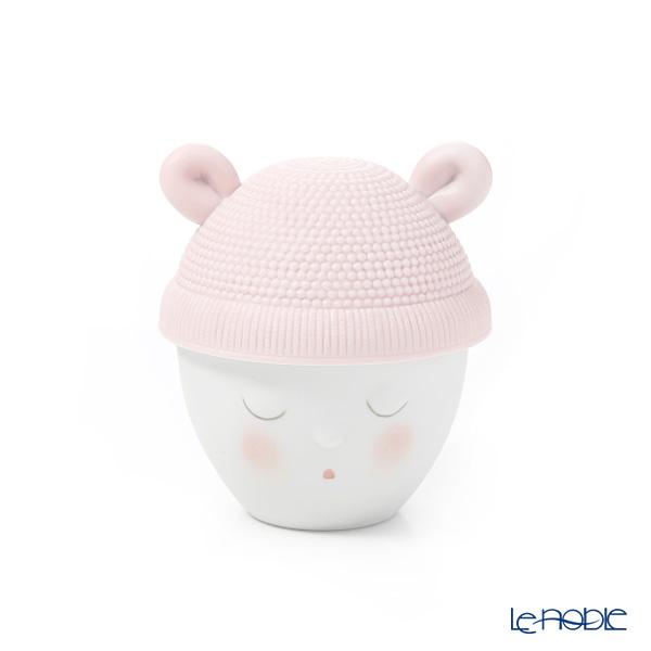 リヤドロ Baby Girl Box(女の子) 09365