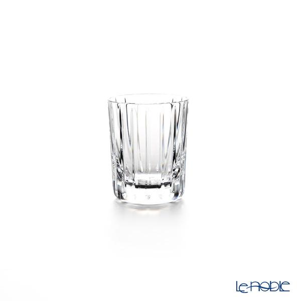 Baccarat 'Harmonie' 1014161/2183210 Shot Tumbler (XS)