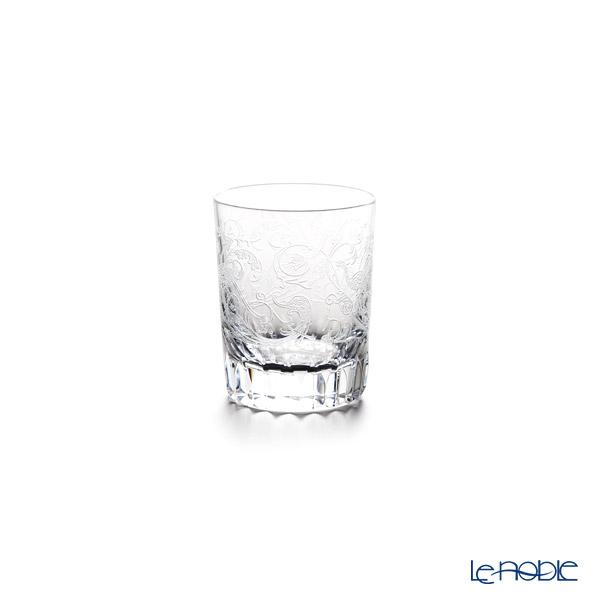 Baccarat 'Parme' 1014162 Shot Glass