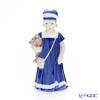 Royal Copenhagen Figurine Collection  Elsa with Teffy small 13 cm 1021078