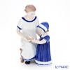 Royal Copenhagen Figurine Collection Elsa with Her Mother 18 cm 1021668