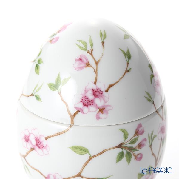 Royal Copenhagen Spring Collection Standing Cherry Blossom 12 cm 1249998/1024790 2018