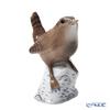 Royal Copenhagen Annual Figurine Misosazai 2021/Reiwa 3 1057624