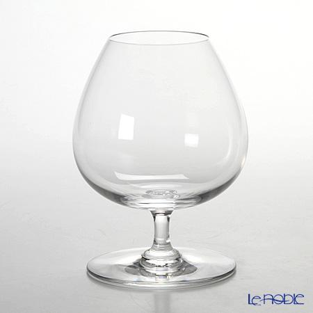 バカラ(Baccarat) テイスティンググラス 1-100-146(2-811-794) ブランデー 14.5cm
