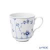 Royal Copenhagen 'Blue Fluted Plain' 1101102/1017178 Mug 350ml (M)