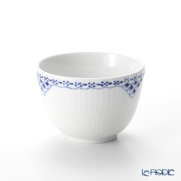 Royal Copenhagen 'Princess' Cup (set of 2) 1104047