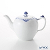 Royal Copenhagen Princess Teapot 70 cl 1104135